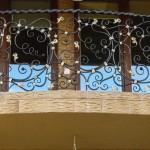 #broliųkalvė balkonai (1)
