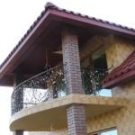 #broliųkalvė balkonai (2)