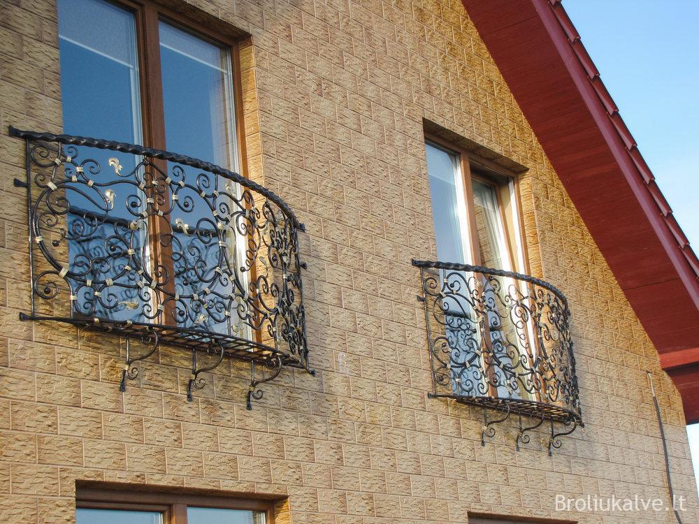 #broliųkalvė balkonai (3)