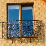 #broliųkalvė balkonai (4)