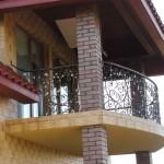 #broliųkalvė balkonai (5)