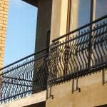 #broliųkalvė balkonas 1.0