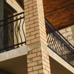 #broliųkalvė balkonas 1.1