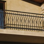 #broliųkalvė balkonas 1.2