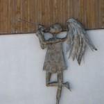 #broliųkalvė_angelas (2)