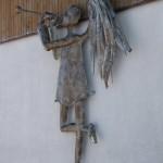 #broliųkalvė_angelas (3)