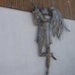 #broliųkalvė_angelas (4)