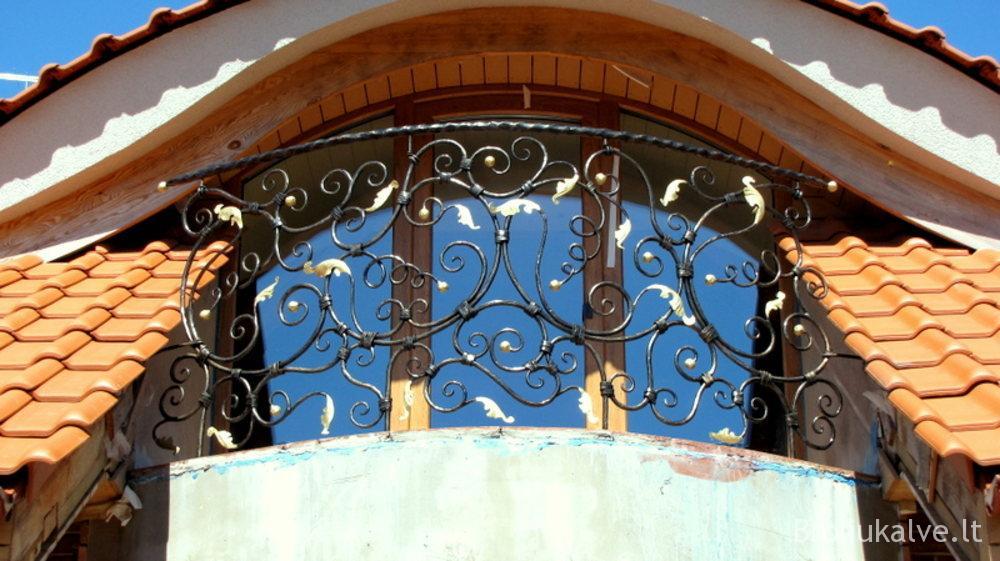 #broliųkalvė_balkonas (1)