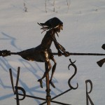 #baroliu kalve vejerodes (6)