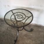 #broliu kalve staliukas (1)