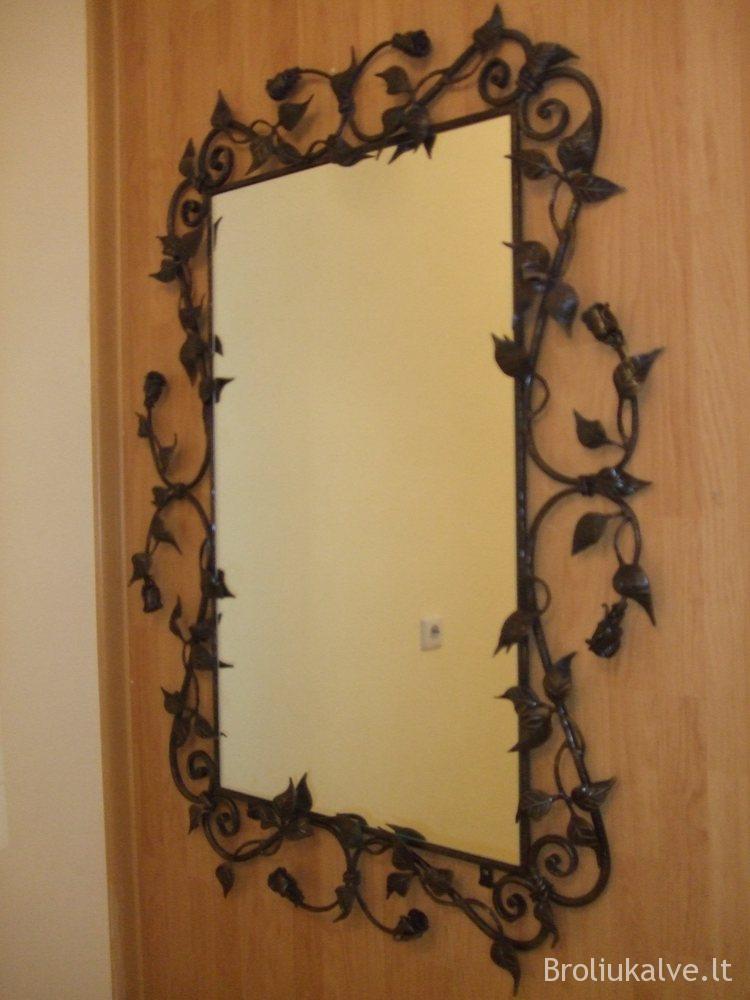 #broliu kalve veidrodis (1)