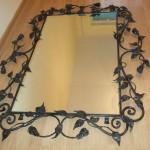 #broliu kalve veidrodis (2)