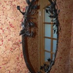 #broliu kalve veidrodis (3)