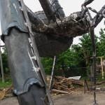 broliu kalve voras (4)